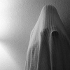 blanket_ghost: (phantom) (Default)