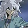 tentacular: Yami Bakura - Yu-Gi-Oh! (H-heheheheh... too bad for you.)