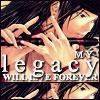 dancing_serpent: (Hikaru no Go - Sai - Legacy)