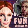 miri1984: (Shimmy's fun with Faolan)