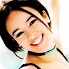 no_girl: (bright smile)