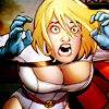 boobwindow: (booster wished himself to hell again??)