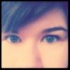 marymonster: (me)