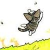false_maria: (chi_jumping)