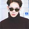 prince_taehyun: (shades)