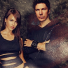 shadowcat: ([Fic] Mikhail and Dani Header Icon)