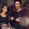 shadowcat: ([Fic] Mikhail and Dani Header Icon)