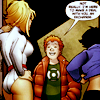 boobwindow: (who invited the hal fan over)