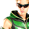 greenarcher: (078)