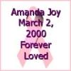 houseplantgirl: (Amanda Joy)