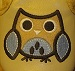 houseplantgirl: (owl on anthonys shoe)
