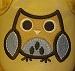 houseplantgirl: (owl on anthonys shoe)