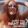 calliopes_pen: (sinister_morgue Fright Night Amy anymore)