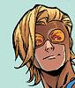 bouncing_emo: (Speedball-brat)