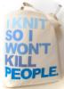 pamoreno: knitting (pic#8471037)