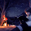 kunenk: Arc reading (>reading!)