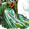 greenkirtle: (pic#8471100)