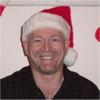 sfkev: (Santa)