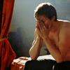 sally_maria: (Arthur - Head in Hands)