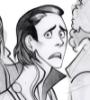 tacitoz: (Loki)