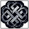 tobiasglass: Breaking Benjamin's band logo (Breaking Benjamin)
