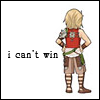 sarasa_cat: (basch-cannot-win)