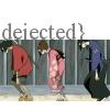 sarasa_cat: (champloo-dejected)