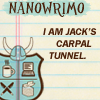 sarasa_cat: (nano-jacks-ct)
