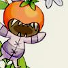 sarasa_cat: (tomato)