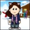 cat_cetera: (Winter 2010)