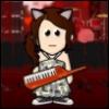 cat_cetera: (Music!)