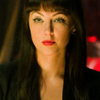american_mary: (pic#8475393)