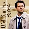 bm_shipper: (Castiel *BM-Shipper*)
