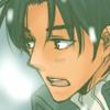 detectiveofthewest: (Heiji: snow)