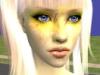 brismommy1201: Fflur (pic#8477786)