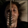 herdivineshadow: (on the arrow)
