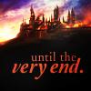 wands: (film ˠ potter ˠ hogwarts is threatened)