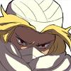 smashninja: (Angry)