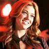 next_to_normal: Adrianne Palicki as Bobbi in Agents of SHIELD (Bobbi Morse)