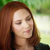 next_to_normal: (Natasha smile)