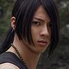 haruka: (joe-serious)
