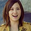 haruka: (luka-happy)