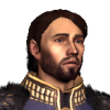 ms45: Brian Amell, human male mage Warden (pic#8480038)