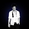 doctor_jasley: Brendon (Brendon)