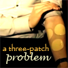 jadedmusings: (Sherlock - Three Patch Problem)