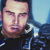 kanadian: We know kaidan we know (Why are my choices so shitty?)