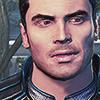 kanadian: (Yeah Kaidan you can do this)
