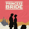 kungfufighting: (princess bride)