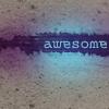 sofiaviolet: awesome (awesome)