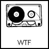 sofiaviolet: a mixtape going O_o (O_o)